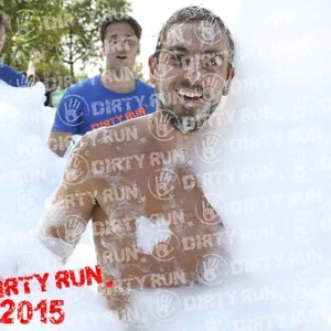 "DIRTYRUN2015_SCHIUMA_232 • <a style=""font-size:0.8em;"" href=""http://www.flickr.com/photos/134017502@N06/19826804036/"" target=""_blank"">View on Flickr</a>"