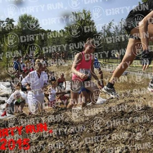 """DIRTYRUN2015_POZZA1_200 copia • <a style=""""font-size:0.8em;"""" href=""""http://www.flickr.com/photos/134017502@N06/19854944621/"""" target=""""_blank"""">View on Flickr</a>"""