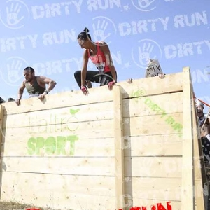 "DIRTYRUN2015_STACCIONATA_26 • <a style=""font-size:0.8em;"" href=""http://www.flickr.com/photos/134017502@N06/19855071281/"" target=""_blank"">View on Flickr</a>"