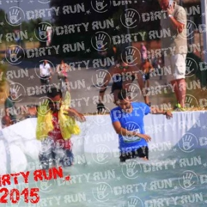 "DIRTYRUN2015_ICE POOL_127 • <a style=""font-size:0.8em;"" href=""http://www.flickr.com/photos/134017502@N06/19857400951/"" target=""_blank"">View on Flickr</a>"