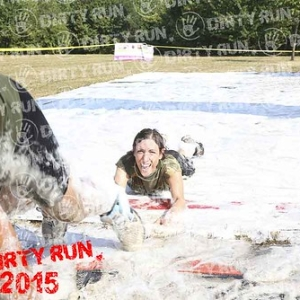 """DIRTYRUN2015_ARRIVO_0040 • <a style=""""font-size:0.8em;"""" href=""""http://www.flickr.com/photos/134017502@N06/19858569511/"""" target=""""_blank"""">View on Flickr</a>"""