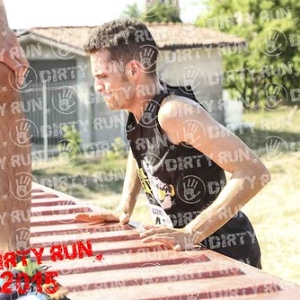 "DIRTYRUN2015_CONTAINER_201 • <a style=""font-size:0.8em;"" href=""http://www.flickr.com/photos/134017502@N06/19665324969/"" target=""_blank"">View on Flickr</a>"
