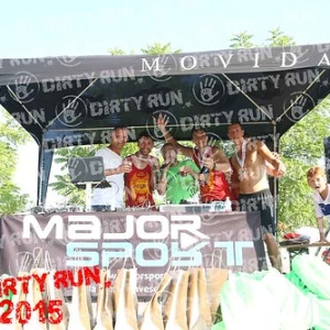 "DIRTYRUN2015_PALCO_001 • <a style=""font-size:0.8em;"" href=""http://www.flickr.com/photos/134017502@N06/19854426145/"" target=""_blank"">View on Flickr</a>"