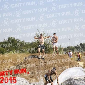 "DIRTYRUN2015_POZZA2_008 • <a style=""font-size:0.8em;"" href=""http://www.flickr.com/photos/134017502@N06/19228638864/"" target=""_blank"">View on Flickr</a>"
