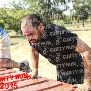 "DIRTYRUN2015_CONTAINER_220 • <a style=""font-size:0.8em;"" href=""http://www.flickr.com/photos/134017502@N06/19851927775/"" target=""_blank"">View on Flickr</a>"