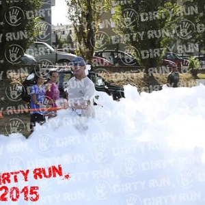 "DIRTYRUN2015_SCHIUMA_030 • <a style=""font-size:0.8em;"" href=""http://www.flickr.com/photos/134017502@N06/19665127720/"" target=""_blank"">View on Flickr</a>"