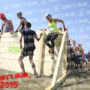 "DIRTYRUN2015_STACCIONATA_30 • <a style=""font-size:0.8em;"" href=""http://www.flickr.com/photos/134017502@N06/19842752242/"" target=""_blank"">View on Flickr</a>"