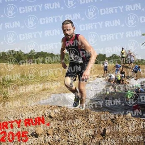 "DIRTYRUN2015_POZZA2_028 • <a style=""font-size:0.8em;"" href=""http://www.flickr.com/photos/134017502@N06/19856180571/"" target=""_blank"">View on Flickr</a>"