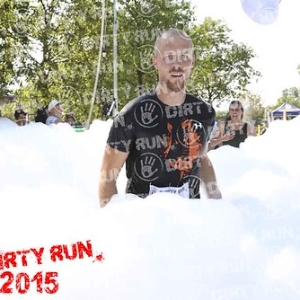 "DIRTYRUN2015_SCHIUMA_158 • <a style=""font-size:0.8em;"" href=""http://www.flickr.com/photos/134017502@N06/19230408944/"" target=""_blank"">View on Flickr</a>"
