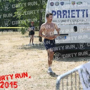 "DIRTYRUN2015_VILLAGGIO_016 • <a style=""font-size:0.8em;"" href=""http://www.flickr.com/photos/134017502@N06/19662794239/"" target=""_blank"">View on Flickr</a>"