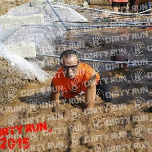 """DIRTYRUN2015_POZZA2_280 • <a style=""""font-size:0.8em;"""" href=""""http://www.flickr.com/photos/134017502@N06/19824809666/"""" target=""""_blank"""">View on Flickr</a>"""