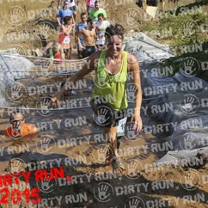 """DIRTYRUN2015_POZZA2_279 • <a style=""""font-size:0.8em;"""" href=""""http://www.flickr.com/photos/134017502@N06/19230102093/"""" target=""""_blank"""">View on Flickr</a>"""