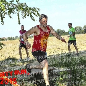 "DIRTYRUN2015_FOSSO_051 • <a style=""font-size:0.8em;"" href=""http://www.flickr.com/photos/134017502@N06/19663772050/"" target=""_blank"">View on Flickr</a>"