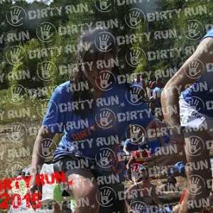 """DIRTYRUN2015_POZZA1_184 copia • <a style=""""font-size:0.8em;"""" href=""""http://www.flickr.com/photos/134017502@N06/19850034755/"""" target=""""_blank"""">View on Flickr</a>"""