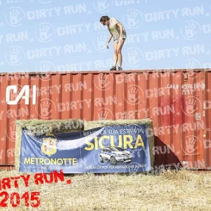 "DIRTYRUN2015_CONTAINER_102 • <a style=""font-size:0.8em;"" href=""http://www.flickr.com/photos/134017502@N06/19851992655/"" target=""_blank"">View on Flickr</a>"