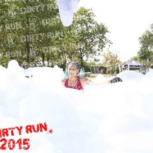 "DIRTYRUN2015_SCHIUMA_186 • <a style=""font-size:0.8em;"" href=""http://www.flickr.com/photos/134017502@N06/19857973051/"" target=""_blank"">View on Flickr</a>"