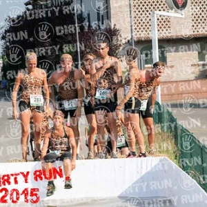 "DIRTYRUN2015_ICE POOL_080 • <a style=""font-size:0.8em;"" href=""http://www.flickr.com/photos/134017502@N06/19857434001/"" target=""_blank"">View on Flickr</a>"