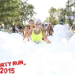 "DIRTYRUN2015_SCHIUMA_224 • <a style=""font-size:0.8em;"" href=""http://www.flickr.com/photos/134017502@N06/19665000150/"" target=""_blank"">View on Flickr</a>"