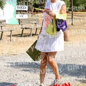 "DIRTYRUN2015_VILLAGGIO_019 • <a style=""font-size:0.8em;"" href=""http://www.flickr.com/photos/134017502@N06/19841999262/"" target=""_blank"">View on Flickr</a>"
