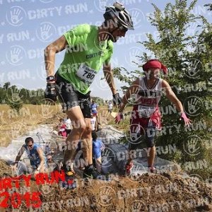 """DIRTYRUN2015_POZZA2_176 • <a style=""""font-size:0.8em;"""" href=""""http://www.flickr.com/photos/134017502@N06/19664515649/"""" target=""""_blank"""">View on Flickr</a>"""