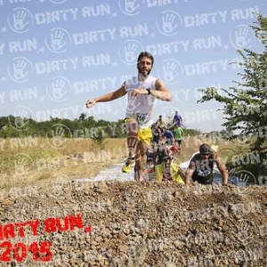 "DIRTYRUN2015_POZZA2_019 • <a style=""font-size:0.8em;"" href=""http://www.flickr.com/photos/134017502@N06/19664654599/"" target=""_blank"">View on Flickr</a>"