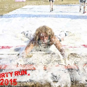 """DIRTYRUN2015_ARRIVO_0035 • <a style=""""font-size:0.8em;"""" href=""""http://www.flickr.com/photos/134017502@N06/19665593608/"""" target=""""_blank"""">View on Flickr</a>"""