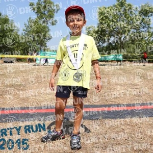 "DIRTYRUN2015_KIDS_812 copia • <a style=""font-size:0.8em;"" href=""http://www.flickr.com/photos/134017502@N06/19583967348/"" target=""_blank"">View on Flickr</a>"