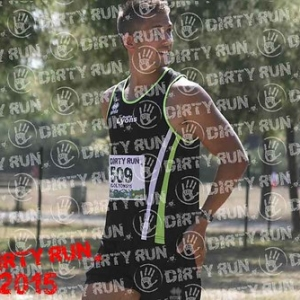 "DIRTYRUN2015_PAGLIA_172 • <a style=""font-size:0.8em;"" href=""http://www.flickr.com/photos/134017502@N06/19662251718/"" target=""_blank"">View on Flickr</a>"