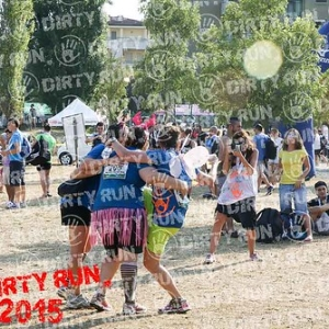 "DIRTYRUN2015_VILLAGGIO_045 • <a style=""font-size:0.8em;"" href=""http://www.flickr.com/photos/134017502@N06/19854318321/"" target=""_blank"">View on Flickr</a>"