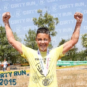 "DIRTYRUN2015_KIDS_864 copia • <a style=""font-size:0.8em;"" href=""http://www.flickr.com/photos/134017502@N06/19149329234/"" target=""_blank"">View on Flickr</a>"