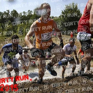 "DIRTYRUN2015_POZZA1_088 copia • <a style=""font-size:0.8em;"" href=""http://www.flickr.com/photos/134017502@N06/19842673502/"" target=""_blank"">View on Flickr</a>"