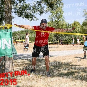 "DIRTYRUN2015_VILLAGGIO_011 • <a style=""font-size:0.8em;"" href=""http://www.flickr.com/photos/134017502@N06/19842002722/"" target=""_blank"">View on Flickr</a>"