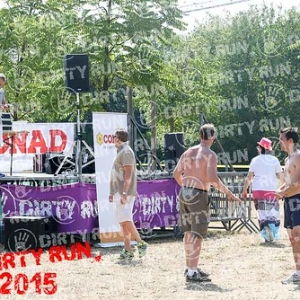 "DIRTYRUN2015_VILLAGGIO_015 • <a style=""font-size:0.8em;"" href=""http://www.flickr.com/photos/134017502@N06/19823193576/"" target=""_blank"">View on Flickr</a>"