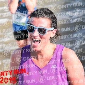 "DIRTYRUN2015_ICE POOL_007 • <a style=""font-size:0.8em;"" href=""http://www.flickr.com/photos/134017502@N06/19852570375/"" target=""_blank"">View on Flickr</a>"
