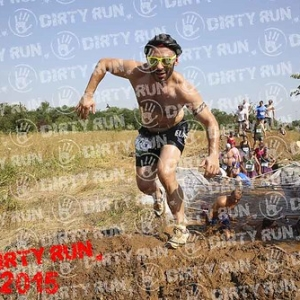 """DIRTYRUN2015_POZZA2_310 • <a style=""""font-size:0.8em;"""" href=""""http://www.flickr.com/photos/134017502@N06/19662941688/"""" target=""""_blank"""">View on Flickr</a>"""