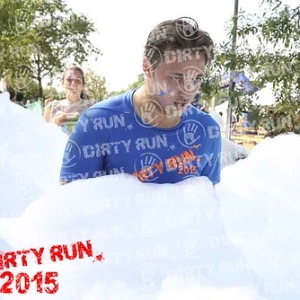 "DIRTYRUN2015_SCHIUMA_233 • <a style=""font-size:0.8em;"" href=""http://www.flickr.com/photos/134017502@N06/19666411049/"" target=""_blank"">View on Flickr</a>"