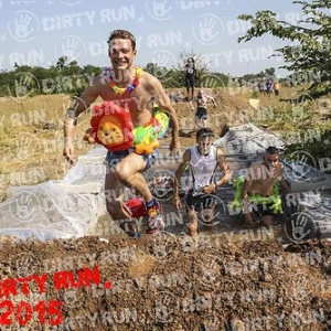 """DIRTYRUN2015_POZZA2_101 • <a style=""""font-size:0.8em;"""" href=""""http://www.flickr.com/photos/134017502@N06/19843793272/"""" target=""""_blank"""">View on Flickr</a>"""