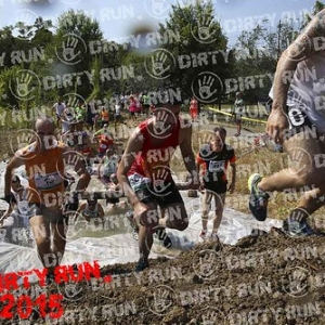 "DIRTYRUN2015_POZZA1_087 copia • <a style=""font-size:0.8em;"" href=""http://www.flickr.com/photos/134017502@N06/19662055420/"" target=""_blank"">View on Flickr</a>"