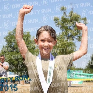 "DIRTYRUN2015_KIDS_847 copia • <a style=""font-size:0.8em;"" href=""http://www.flickr.com/photos/134017502@N06/19764678142/"" target=""_blank"">View on Flickr</a>"