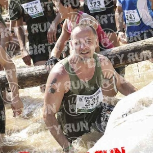 """DIRTYRUN2015_POZZA1_305 copia • <a style=""""font-size:0.8em;"""" href=""""http://www.flickr.com/photos/134017502@N06/19854897931/"""" target=""""_blank"""">View on Flickr</a>"""