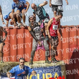 "DIRTYRUN2015_CONTAINER_016 • <a style=""font-size:0.8em;"" href=""http://www.flickr.com/photos/134017502@N06/19663999858/"" target=""_blank"">View on Flickr</a>"