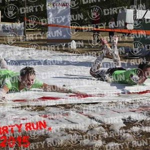 """DIRTYRUN2015_ARRIVO_1148 • <a style=""""font-size:0.8em;"""" href=""""http://www.flickr.com/photos/134017502@N06/19666169848/"""" target=""""_blank"""">View on Flickr</a>"""