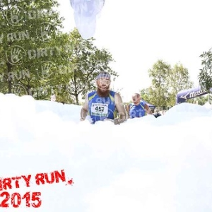 "DIRTYRUN2015_SCHIUMA_190 • <a style=""font-size:0.8em;"" href=""http://www.flickr.com/photos/134017502@N06/19666435039/"" target=""_blank"">View on Flickr</a>"