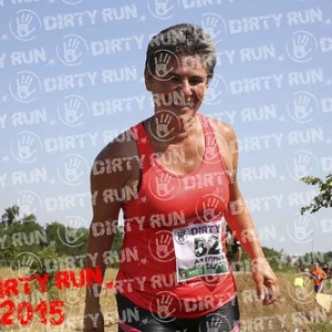"""DIRTYRUN2015_POZZA2_063 • <a style=""""font-size:0.8em;"""" href=""""http://www.flickr.com/photos/134017502@N06/19850751835/"""" target=""""_blank"""">View on Flickr</a>"""