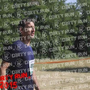 "DIRTYRUN2015_PAGLIA_272 • <a style=""font-size:0.8em;"" href=""http://www.flickr.com/photos/134017502@N06/19229352693/"" target=""_blank"">View on Flickr</a>"