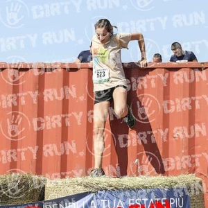 "DIRTYRUN2015_CONTAINER_103 • <a style=""font-size:0.8em;"" href=""http://www.flickr.com/photos/134017502@N06/19663889190/"" target=""_blank"">View on Flickr</a>"