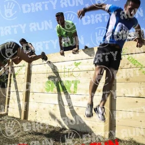 "DIRTYRUN2015_STACCIONATA_23 • <a style=""font-size:0.8em;"" href=""http://www.flickr.com/photos/134017502@N06/19823947766/"" target=""_blank"">View on Flickr</a>"