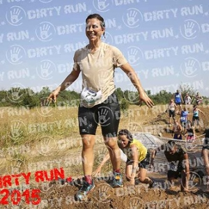 """DIRTYRUN2015_POZZA2_306 • <a style=""""font-size:0.8em;"""" href=""""http://www.flickr.com/photos/134017502@N06/19662969890/"""" target=""""_blank"""">View on Flickr</a>"""