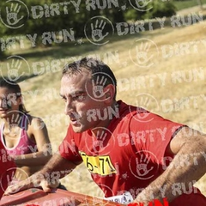 """DIRTYRUN2015_CONTAINER_154 • <a style=""""font-size:0.8em;"""" href=""""http://www.flickr.com/photos/134017502@N06/19825748486/"""" target=""""_blank"""">View on Flickr</a>"""