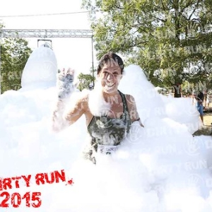 "DIRTYRUN2015_SCHIUMA_173 • <a style=""font-size:0.8em;"" href=""http://www.flickr.com/photos/134017502@N06/19845637092/"" target=""_blank"">View on Flickr</a>"